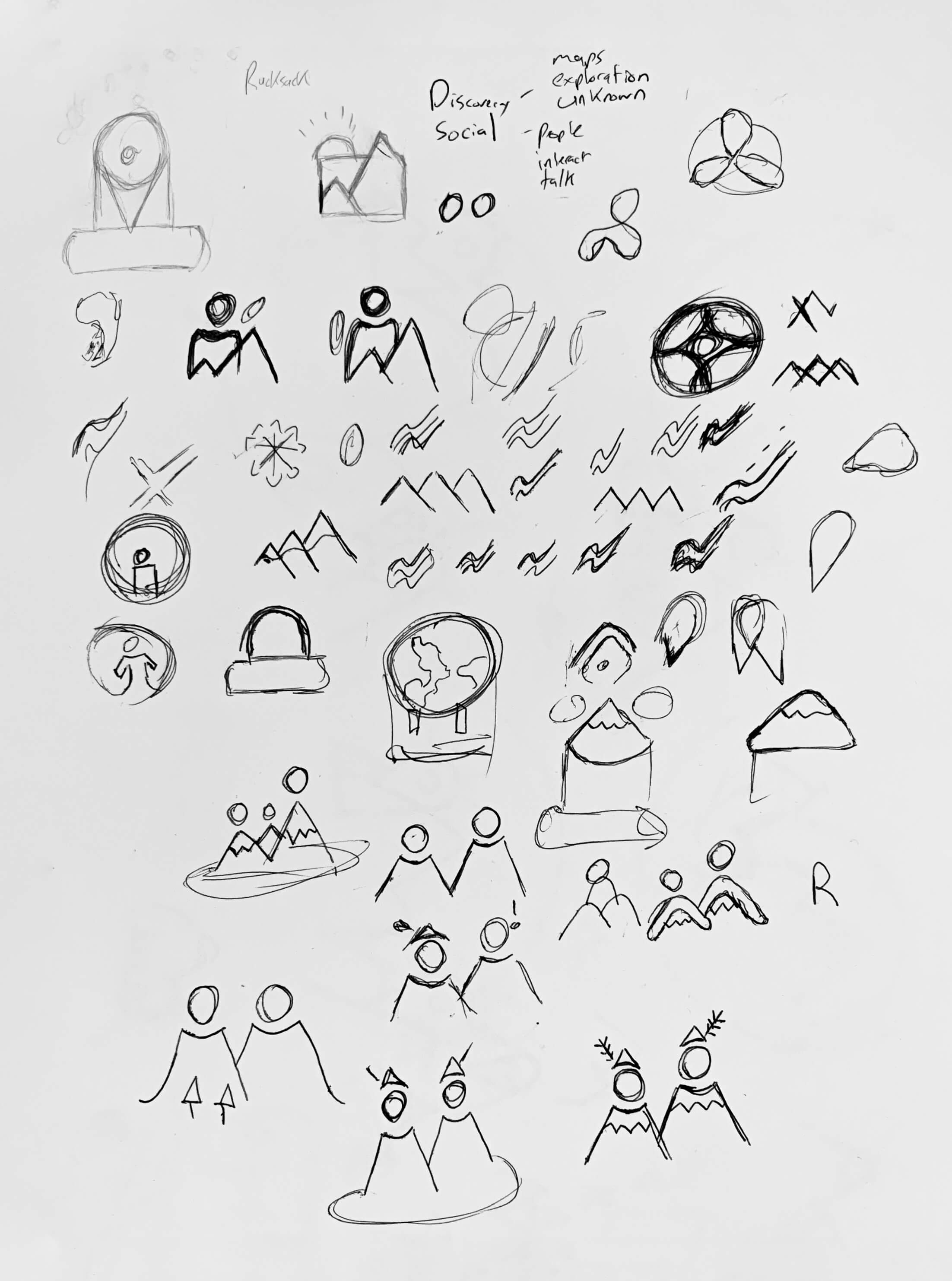 sketches_rs