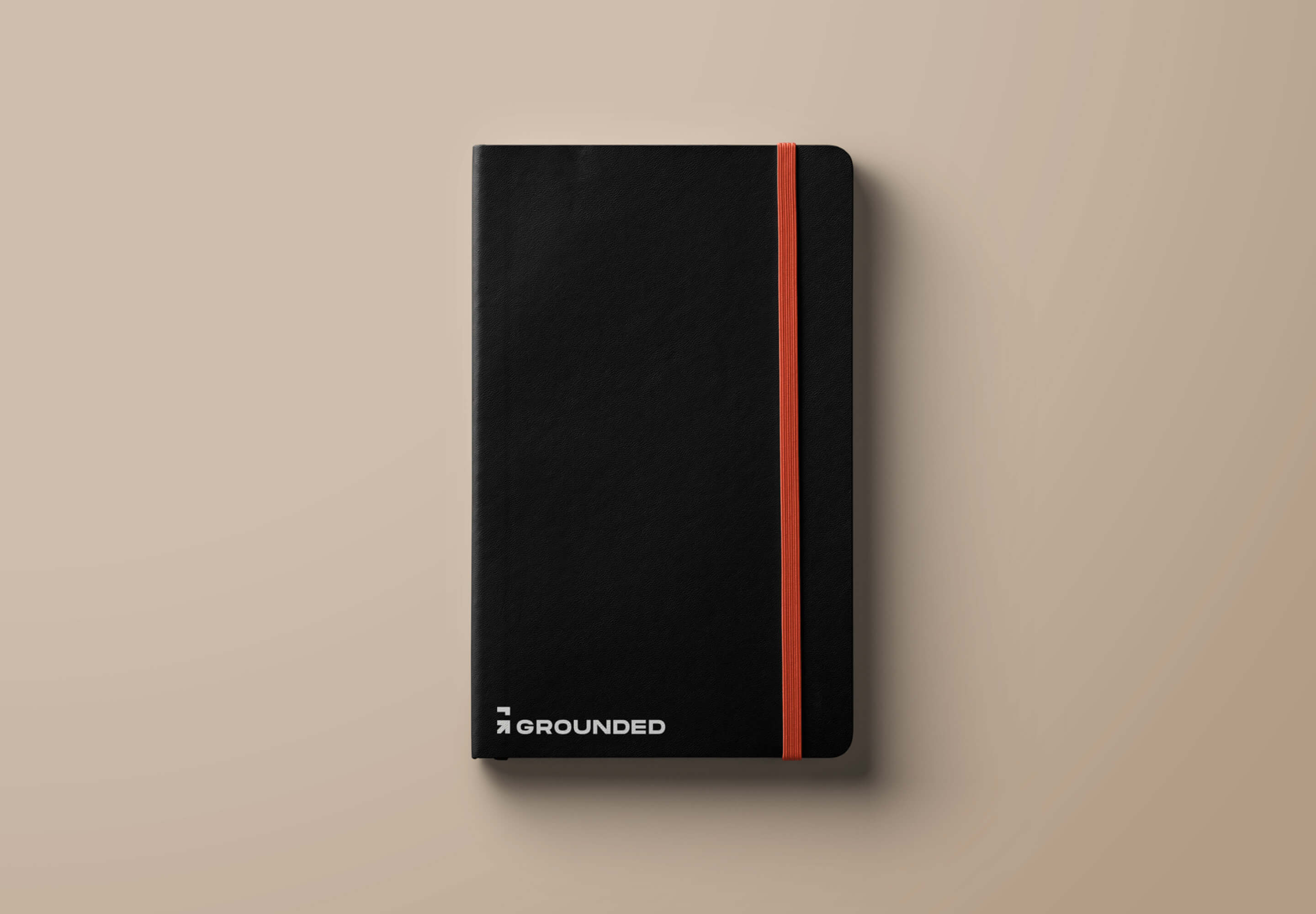 notebook2_gm