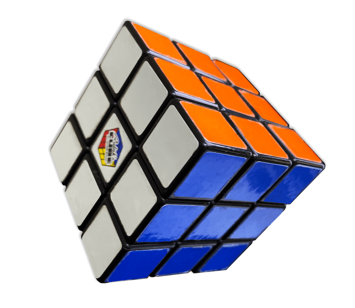 about-me-rubiks-cube