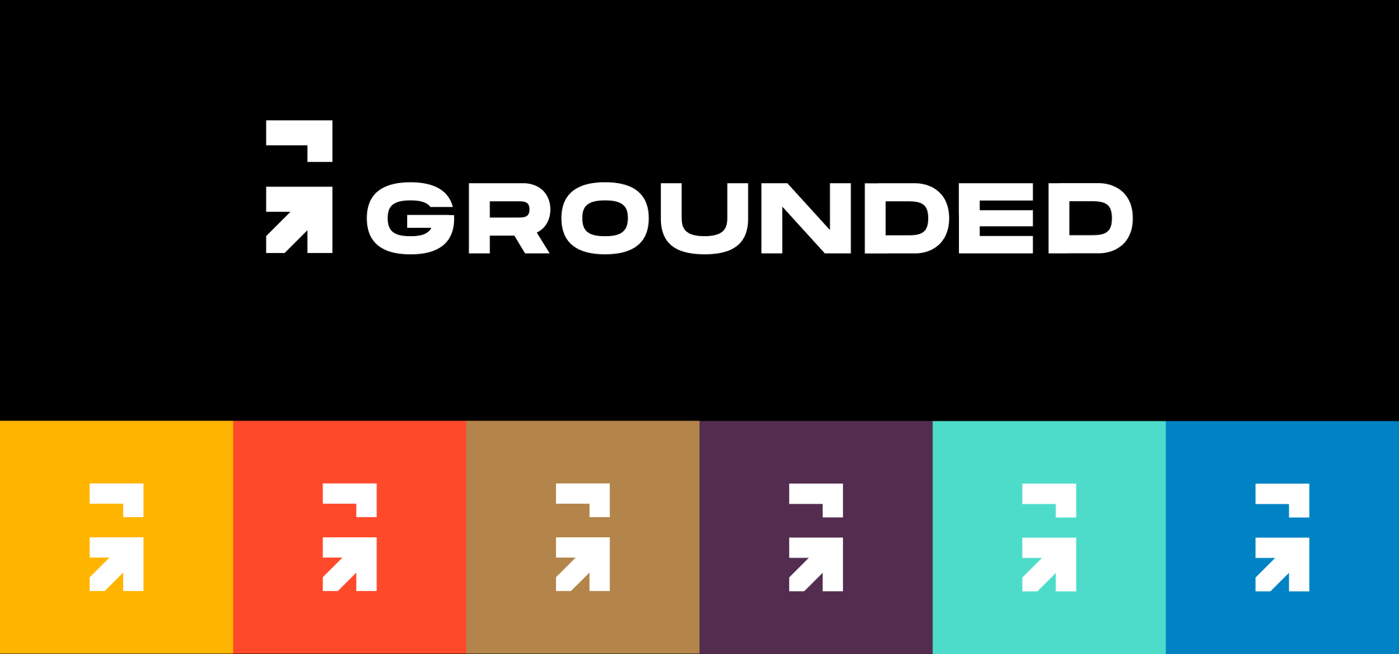 grounded-final_gm